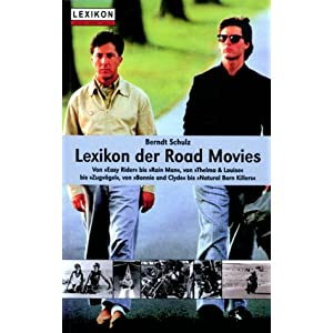 Lexikon der Road Movies