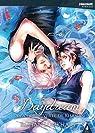 Daydream: A la découverte de Khanan par Lockhart