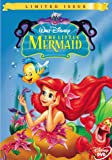 echange, troc Little Mermaid [Import USA Zone 1]