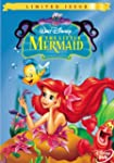 Little Mermaid [Import]
