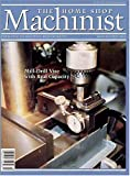 Home Shop Machinist