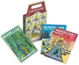 Madeline's House (0140950281) by Bemelmans, Ludwig