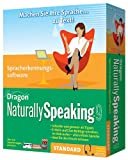Dragon NaturallySpeaking Standard 9