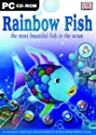 Rainbow Fish: An Interactive Underwat...