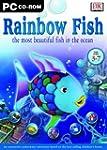 Rainbow Fish: An Interactive Underwat...