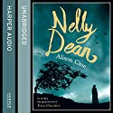Nelly Dean Audiobook by Alison Case Narrated by Charlie Sanderson