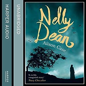Nelly Dean Hörbuch