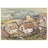 Sennen Cove, by H.S. Merritt (Print On Demand)