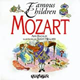 Mozart (Famous Children)
