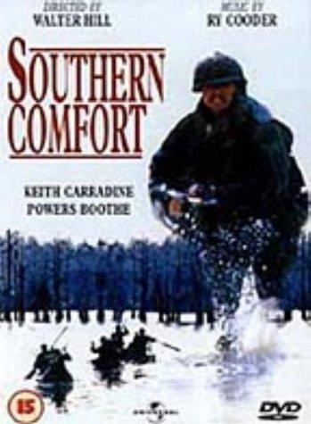 southern-comfort-import-anglais