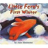 Little Fern's First Winter