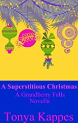 A Superstitious Christmas