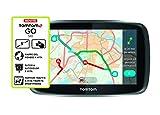 TomTom GO 510: la recensione di Best-Tech.it - immagine 3