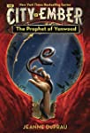 The Prophet of Yonwood: The Third Boo...