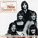 The Very Best of the New Seekers