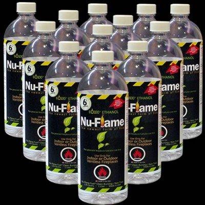 BluWorld-Ethanol-Fuel-12-Qts-Fireplace-Tool
