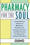 Pharmacy For...