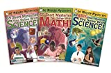 img - for I Love a Mystery (One Minute Mysteries) book / textbook / text book
