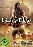 Prince of Persia: Die