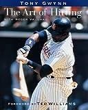 The Art of Hitting