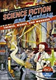 Gary W. Westfahl The Greenwood Encyclopedia of Science Fiction and Fantasy: Themes, Works and Wonders