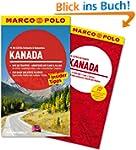 MARCO POLO Reisef�hrer Kanada: Reisen...