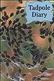 LT 2-C Tadpole Diary BB (Literacy Tree)