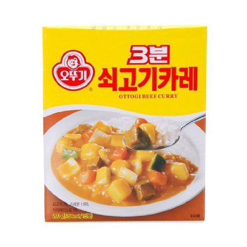 kfm-korean-food-beef-curry-200g-3-by-ottogi