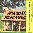 Area Code 615/Trip in the Country