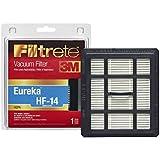 3M Eureka HF-14 HEPA Vacuum Filter by Filtrete