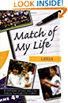 Match of My Life - Leeds: Fourteen St...