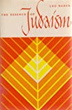 img - for The essence of Judaism. book / textbook / text book