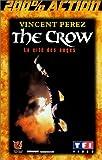 echange, troc The Crow : la cité des anges [VHS]