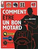 vignette de 'Comment être un bon motard (Mark Lindemann)'