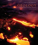 Geology (4th Edition)