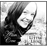 Little Lightby Allison Crowe