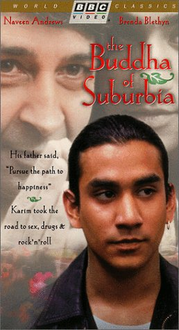 the definition of bildungsroman in the novel buddha of suburbia by hanif kureishi The question and answer section for the buddha of suburbia is a great resource to ask questions, find answers, and discuss the novel the buddha of suburbia study guide contains a biography of hanif kureishi, literature essays, quiz questions, major themes, characters, and a full summary and.