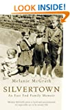 Silvertown: An East End family memoir