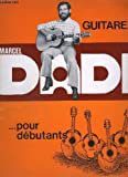 Guitare... ...pour debutants