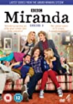 Miranda - Series 3 [DVD]