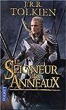 Le Seigneur Des Anneaux Coffret (French Edition)