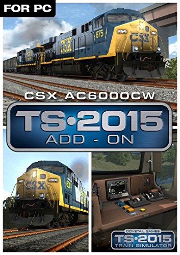csx-ac6000cw-loco-add-on-online-game-code