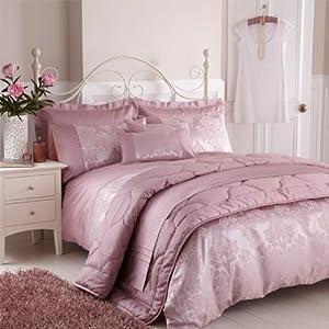 partager facebook twitter pinterest jet de lit matela a t. Black Bedroom Furniture Sets. Home Design Ideas