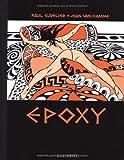 echange, troc Jean Van Hamme, Paul Cuvelier - Epoxy