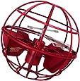 ARH RDC AtmoSphere - Red GEN