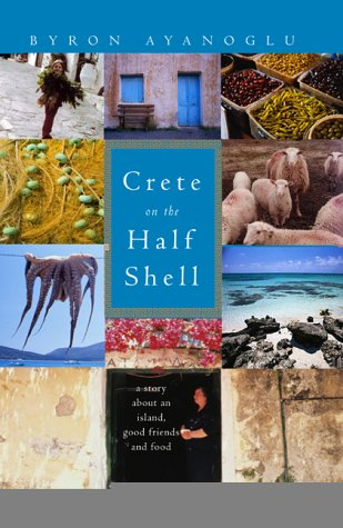 crete-on-the-half-shell