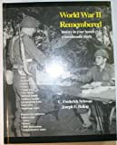 img - for World War II Remembered: History in Your Hands, a Numismatic Study book / textbook / text book