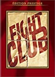 echange, troc Fight club - Édition Prestige 2 DVD
