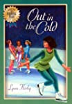 The Winning Edge Series: Out In Cold:...