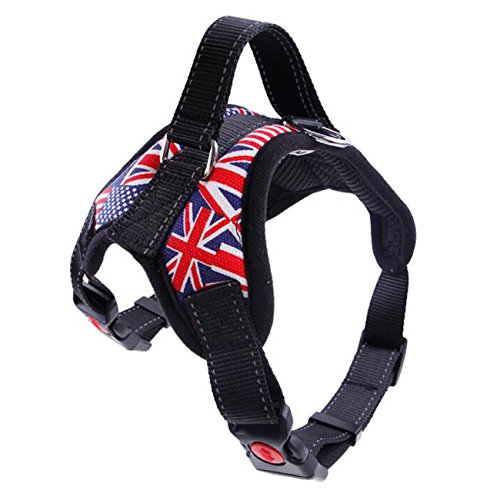 kk-miler-padded-breathable-pet-harness-vest-for-large-or-medium-sized-dog-training-or-walking-l-brit